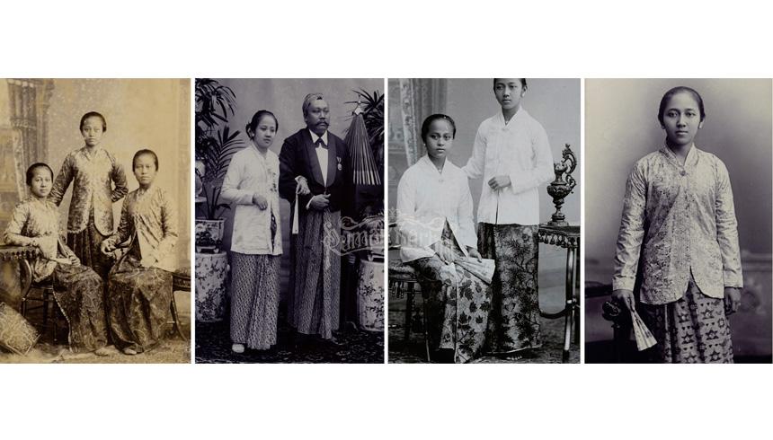Kerajinan-Seni-batik-Kartini-Japara-reproduksi-Komunitas-Rumah-kartini-Japara-Indonesia