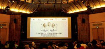 Seminar-Nasional-Seni-Sejarah-Koleksi-Rumah-Kartini-Japara-Indonesia-di-erasmus-huis-jakarta-