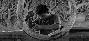 Seni-Ukir-Arsip-Sejarah-Rumah-Kartini-Japara-Indonesia